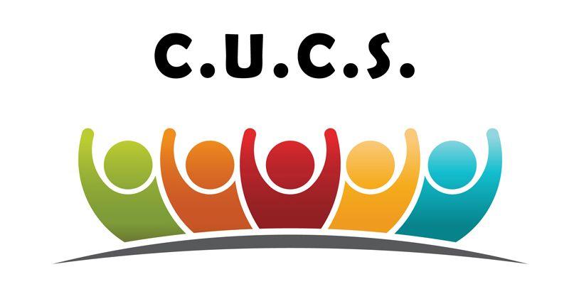 cucs81207E7F-80BE-50CE-71C9-270885221C82.jpg