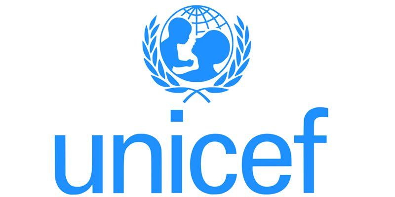 unicefB9C6175E-8EE3-4097-1BB2-D3D6209FF5B7.jpg