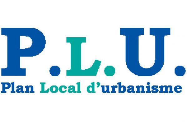 pluD8BF6580-371A-DE86-0FA4-866776D4DDDD.jpg