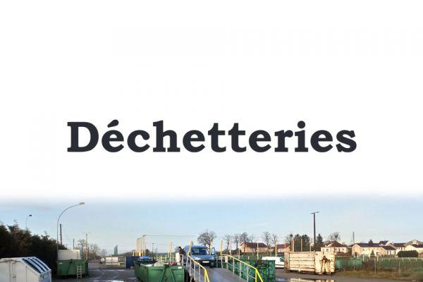dechet31B5FDAA-BEC1-DF24-305C-BD40AA1EEF77.jpg