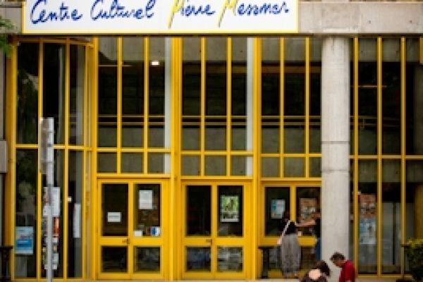 centre-culturel6ADE9C4E-FB6D-9C0B-7815-BE8C61CC8204.jpg