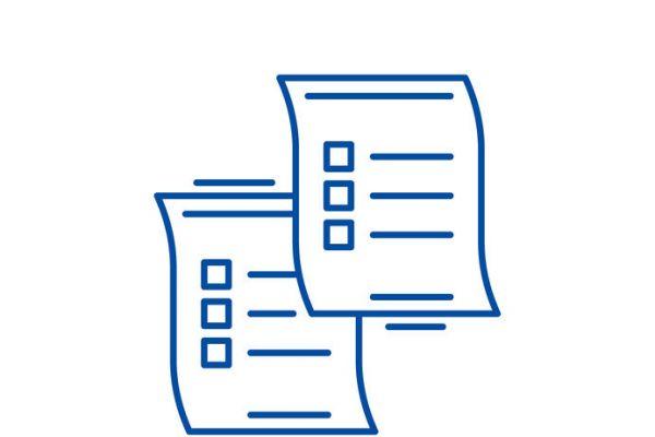demarches-administratives8E2975E2-61AA-3B49-70A5-9BBBFBA04323.jpg